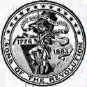 Logo-BW-125-Sons-of-the-Revolution