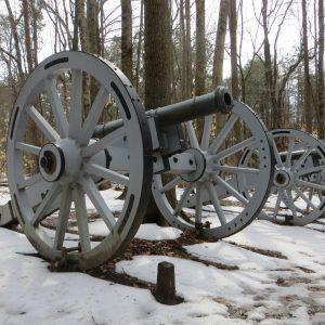 Cannon-01