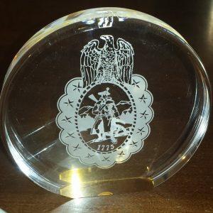 Emblem-01