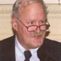 George Clayton Ames III