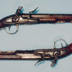 Pistol-01