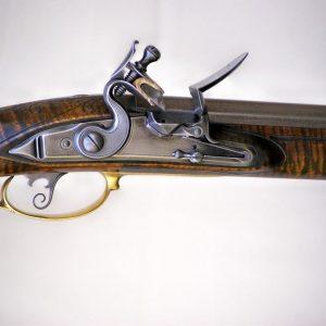 Rifle-01
