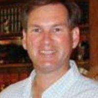Ronald W. Fenstermacher, Jr., PC