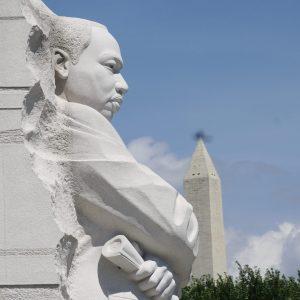woubishet-z-taffese-MLK-Independence-Ave-DC-unsplash
